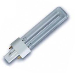 Лампа бактерицидная Osram HNS  S 7W G23