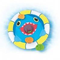 """Детский водный  бильярд """"Плавающие акулы"""" (MD6661)"""