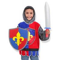 """Костюм """"Рыцарь""""  (MD14849)"""