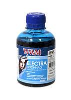 Чернила Epson Electra (Light Cyan) 200г