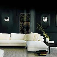 Бра Orlicki Design Corto parete *