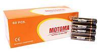 Батарейка LR03 Motоma
