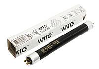 Лампа к детектору (TL 4W/08 ) Спектр5,Dors