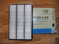 28113-2B000 ANAM фильтр воздушный HYUNDAI SANTA FE