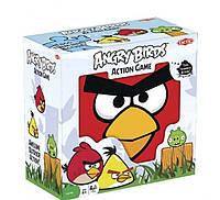 """Детский набор для активной игры """"Angry Birds"""" (40557)"""