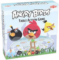 """Детский набор для настольной игры """"Angry Birds"""" (40963)"""