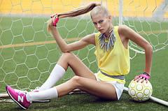 Женская спортивная одежда оптом