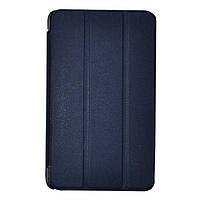 """Чехол для планшета Samsung Galaxy Tab A 7.0"""" T280 / T285 Slim - Dark Blue"""