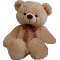 Мягкая игрушка Медвежонок Бетси бежевый 45 см, aurora (00144A)