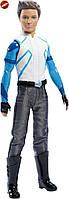 Кукла Кен Космические приключения  / Barbie Ken Galactic Adventure Prince Doll