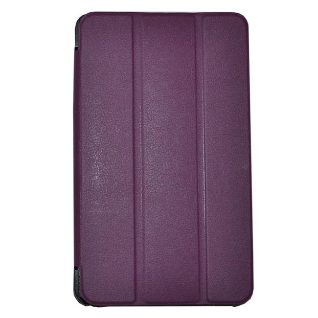 Чехол для планшета Samsung Galaxy Tab A 7.0