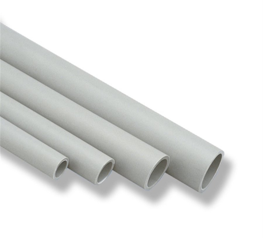 Труба полипропиленовая EKOPLASTIK PN20