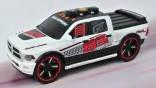 """Машина Dodge Ram Pickup """"Веселые гонки"""" со светом и звуком 33 см (33603)"""