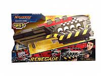 45255 Ігровий набір Xploderz Renegade (45255)