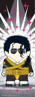 Майкл Джексон (29487)