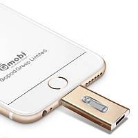 Usb flash/флешка 32 Gb для Iphone 7/7+ plus