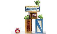 Игровой набор Angry Birds Большой Spin Master SM90506 (SM90506)