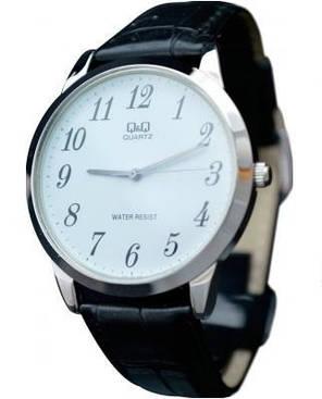 Часы Q&Q VX84J304Y оригинал классические наручные часы, фото 2
