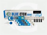 BLUE ETCH  травильный гель 50мл