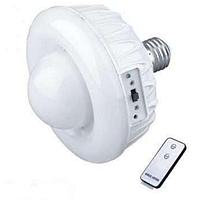 Светодиодная лампа-фонарь yajia yj 9816 MS