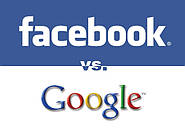 Ми відкриті для всіх в соціальних мережах!