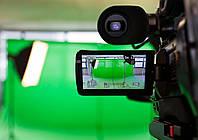 Изготовление выставочных презентационных и промо-фильмов