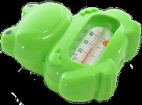 "Термометр для воды ""Лягушонок"" (7301)"