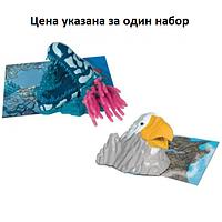 Игровой набор Мурена и Пик Орла (GPH02074/UA)