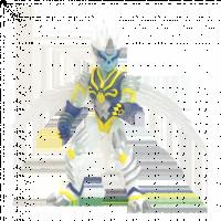 Gormiti CGI Игрушка-фигурка  (GPH02620)