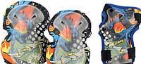 """Защита BATMAN ™ """"Comic Capers"""", размер XS (970091/2)"""