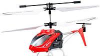 Вертолёт S5 с 3-х канальным и/к управлением, светом и гироскопом (S5)