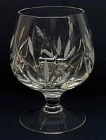 Набор бокалов для коньяка (6 штук, 200мл, хрусталь)