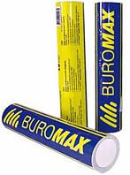 Бумага для факса 210*21. BuroMax