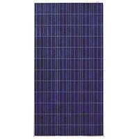 Солнечная панель  Perlight solar PLM-300P-72  300 Вт поликристал