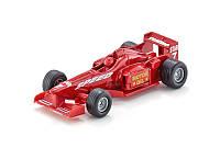 Моделька Машина Формулы 1 Siku 1357 (1357)