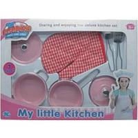 Кухонный набор 7 предметов (S098E)