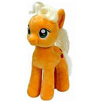 """My Little Pony """"Applejack"""" 32см (41076)"""