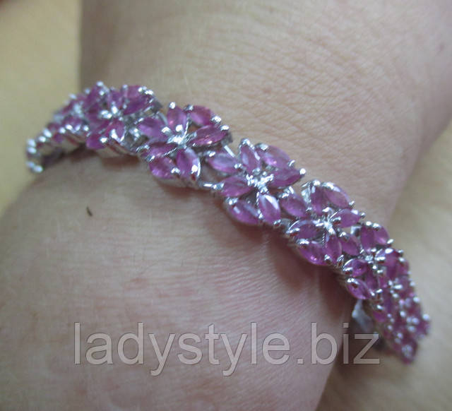 купить серебряное кольцо перстень шпинель натуральная александрит
