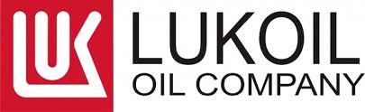 Лукойл - моторные масла