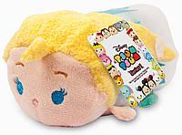 Мягкая игрушка Дисней Tsum Tsum Elsa small (5827-7)
