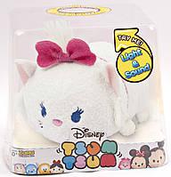 Мягкая игрушка Дисней Tsum Tsum Marie small (в упаковке) (5825-8)
