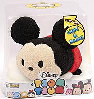 Мягкая игрушка Дисней Tsum Tsum Mickey small (в упаковке) (5825-9)