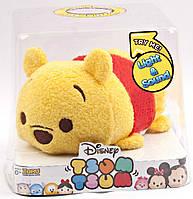 Мягкая игрушка Дисней Tsum Tsum Winnie the Pooh small (в упаковке) (5825-12)