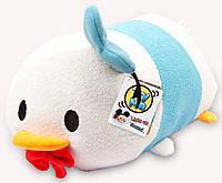 Мягкая игрушка Дисней Tsum Tsum Donald big (5826-5)