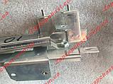 Напрямні скла Ваз 2101 2102 2103 2106 (к-т 6шт), фото 6