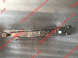 Напрямні скла Ваз 2101 2102 2103 2106 (к-т 6шт), фото 7