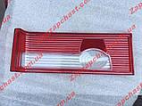 Рассеиватель заднего фонаря (стекло) Ваз 2108 2109 21099 2113 правый ТЮНИНГ Формула Света Р 21081.3716204, фото 3