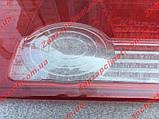 Рассеиватель заднего фонаря (стекло) Ваз 2108 2109 21099 2113 правый ТЮНИНГ Формула Света Р 21081.3716204, фото 4