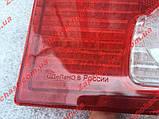 Рассеиватель заднего фонаря (стекло) Ваз 2108 2109 21099 2113 правый ТЮНИНГ Формула Света Р 21081.3716204, фото 6