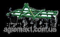 Культиватор навесной Bomet 1,8м